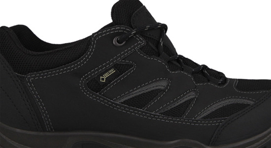 MEN'S SHOES ECCO XPEDITION III GORE TEX 811154 53859