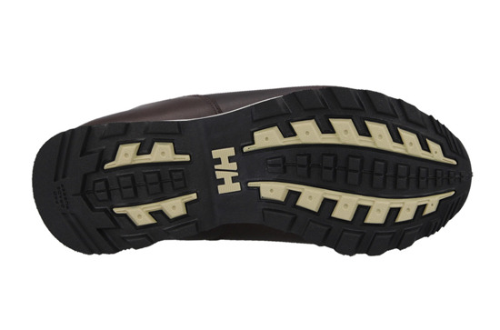 MEN'S SHOES HELLY HANSEN THE FORESTER 10513 708