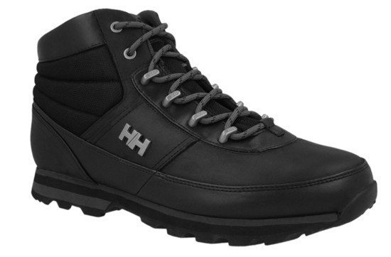 MEN'S SHOES HELLY HANSEN WOODLANDS 10823 990