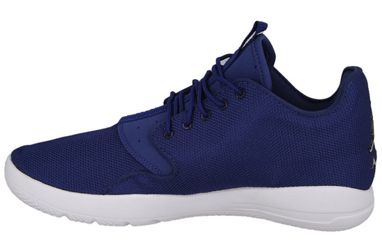 MEN'S SHOES JORDAN ECLIPSE 724010 405