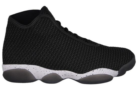 MEN'S SHOES JORDAN HORIZON 823581 012