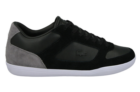 MEN'S SHOES LACOSTE COURT MINIMAL 316 1 732CAM0053024