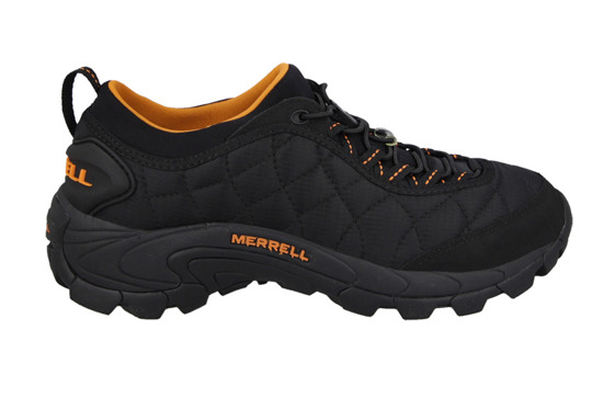 MEN'S SHOES MERRELL ICE CAP MOC II J61391