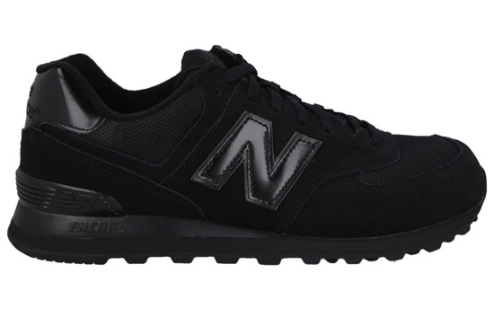 MEN'S SHOES NEW BALANCE M574TBK