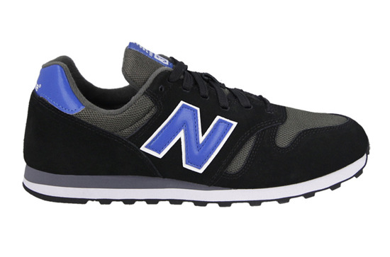 MEN'S SHOES NEW BALANCE ML373SKB