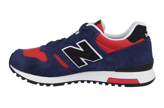 MEN'S SHOES NEW BALANCE ML565AAA