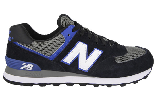 MEN'S SHOES NEW BALANCE ML574AAB