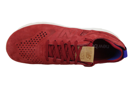 MEN'S SHOES NEW BALANCE MRT580DR
