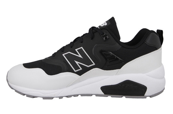 MEN'S SHOES NEW BALANCE MRT580TA
