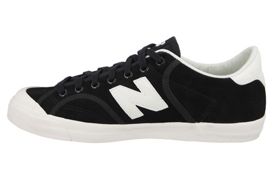 MEN'S SHOES NEW BALANCE PROCTSBE