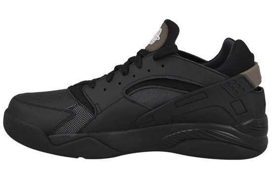 MEN'S SHOES NIKE AIR FLIGHT HUARACHE LOW 819847 002