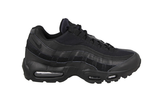 MEN'S SHOES NIKE AIR MAX 95 ESSENTIAL 749766 009