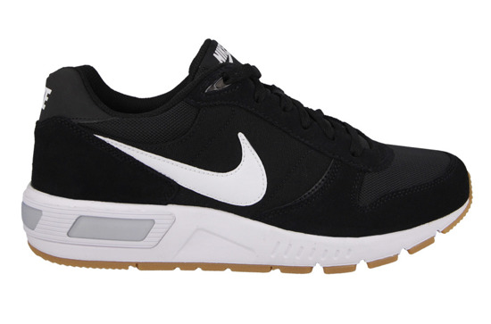 MEN'S SHOES NIKE NIGHTGAZER 644402 006