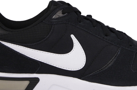 MEN'S SHOES NIKE NIGHTGAZER 644402 011