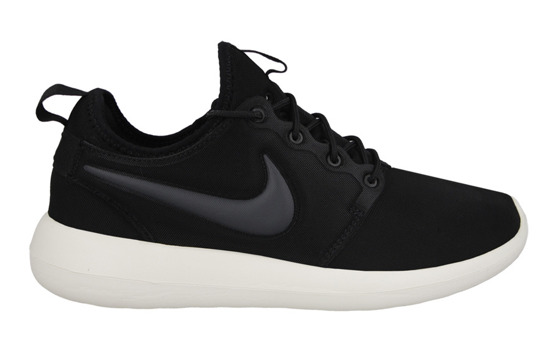 MEN'S SHOES NIKE ROSHE TWO 844656 003