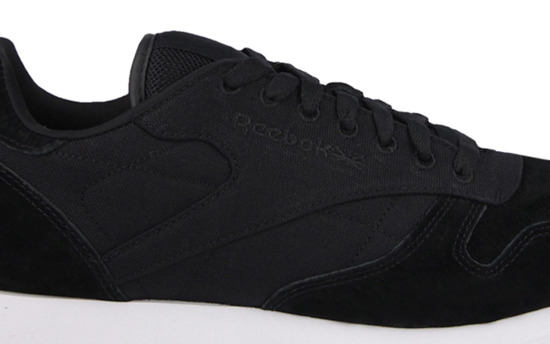 MEN'S SHOES REEBOK CLASSIC LEATHER CC V70836