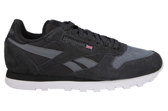 MEN'S SHOES REEBOK CLASSIC LEATHER NP V69217