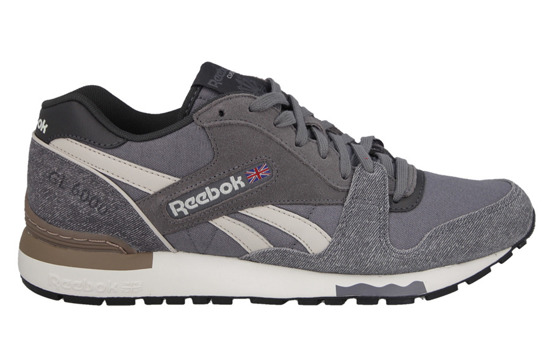 MEN'S SHOES REEBOK GL 6000 ND V67800