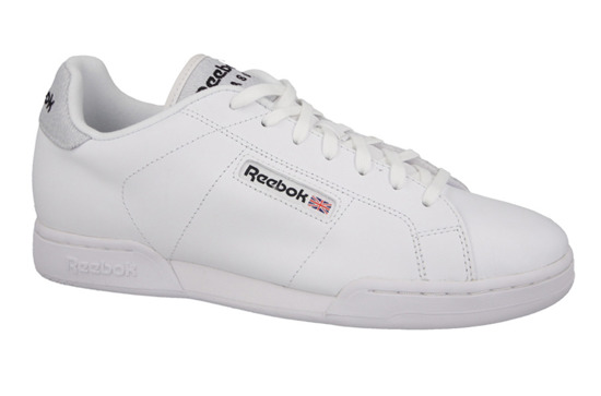 MEN'S SHOES REEBOK NPC RAD POP AR0302