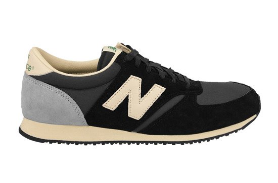MEN'S SHOES SNEAKER NEW BALANCE U420UKK