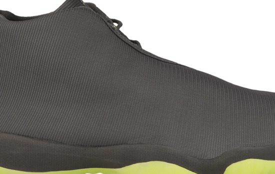 MEN'S SHOES SNEAKERS NIKE AIR JORDAN FUTURE 656503 025