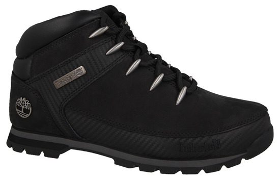 MEN'S SHOES TIMBERLAND EURO SPRINT HIKER 6260A
