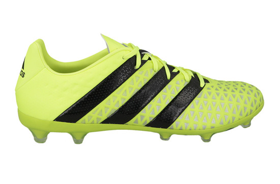 MEN'S SHOES adidas ACE 16.2 FG S31887