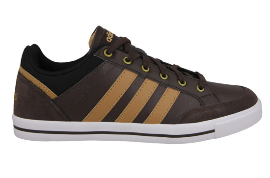 MEN'S SHOES adidas Cacity AW4974