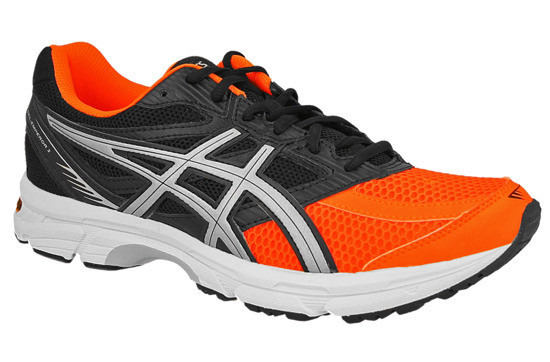 RUNNING SHOES  ASICS GEL-EMPEROR T4C2N 3291