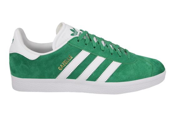 SHOES ADIDAS ORIGINALS GAZELLE BB5477