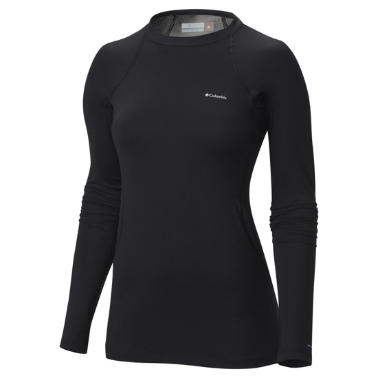 Thermo T-SHIRT COLUMBIA AL6763 010