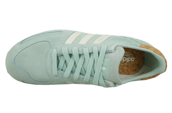 WOMEN'S SHOES ADIDAS ORIGINALS LA TRAINER S32227