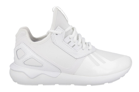 WOMEN'S SHOES ADIDAS ORIGINALS TUBULAR RUNNER S78934