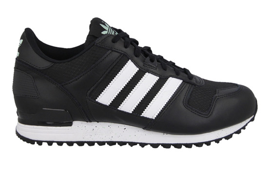 WOMEN'S SHOES ADIDAS ORIGINALS ZX 700 S78938