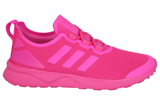 WOMEN'S SHOES ADIDAS ORIGINALS ZX FLUX ADV VERVE S75983