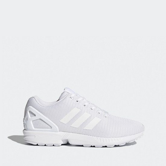 WOMEN'S SHOES ADIDAS ORIGINALS ZX FLUX S32277