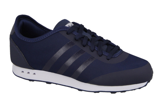 WOMEN'S SHOES ADIDAS STYLE RACER TM AW4953
