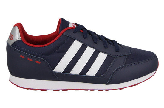 WOMEN'S SHOES ADIDAS SWITCH VS AW4823