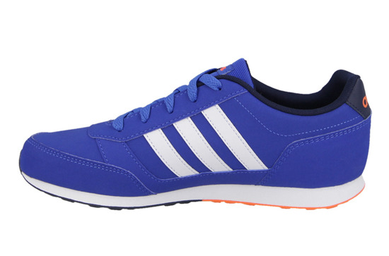 WOMEN'S SHOES  ADIDAS VS SWITCH F99371