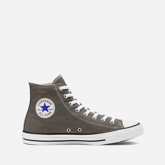 WOMEN'S SHOES CONVERSE CHUCK TAYLOR 1J793