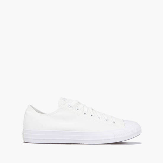 WOMEN'S SHOES CONVERSE CHUCK TAYLOR ALL STAR SP OX 1U647