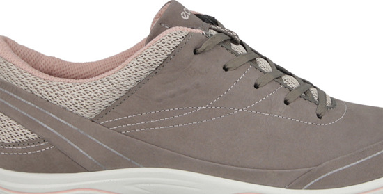 WOMEN'S SHOES ECCO ARIZONA YAK 836503 59938