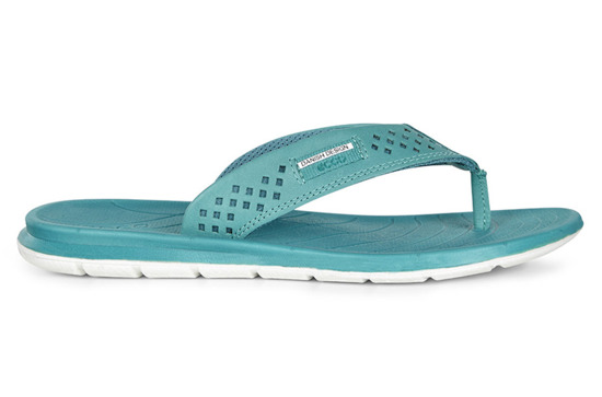 WOMEN'S SHOES ECCO INTRINSIC TOFFEL 880003 01226
