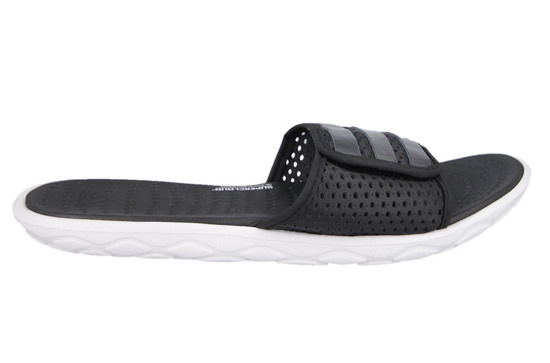 WOMEN'S SHOES FLIP-FLOPS ADIDAS BORAMA SUPERCLOUD SLIDE S78082