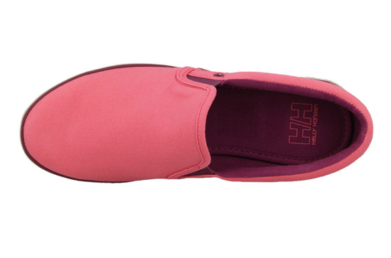 WOMEN'S SHOES HELLY HANSEN SKAGERAK SLIP-ON 11125 145