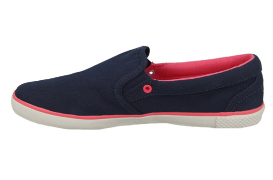 WOMEN'S SHOES HELLY HANSEN SKAGERAK SLIP-ON 11125 597