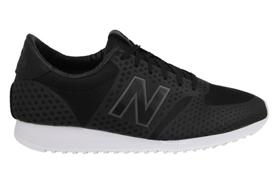 WOMEN'S SHOES NEW BALANCE REENGINEERED WL420DFD