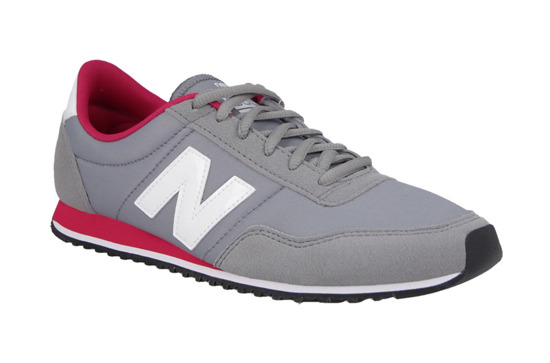 WOMEN'S SHOES  NEW BALANCE U396MGP