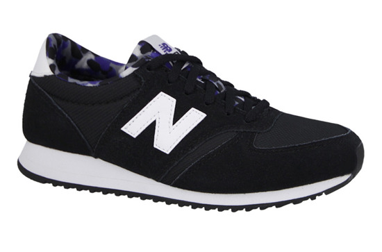 WOMEN'S SHOES NEW BALANCE WL420APA