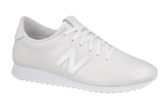 WOMEN'S SHOES NEW BALANCE WL420DFE
